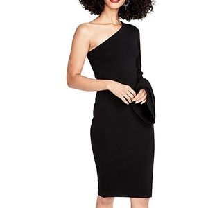 Rachel Rachel Roy one should sweater dress